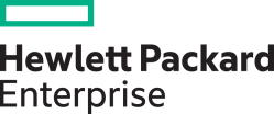 1000px-hewlett_packard_enterprise_logo-svg