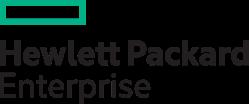1000px-hewlett_packard_enterprise_logo-svg