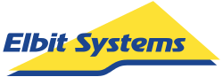 250px-elbit_systems_logo-svg