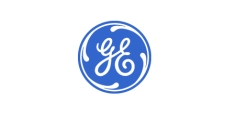 general-electric-logo